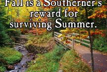Southern Belle at ❤