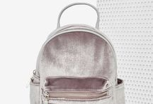 bag art'