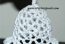crotchet craft