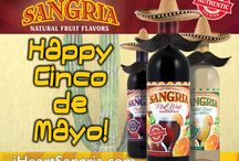 Wine Humor / wine, sangria, funny stuff