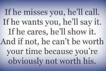 So True... / by Heather Casper