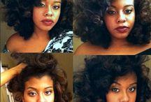 Best Hair Days Ever