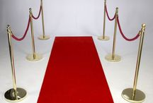 Products for Hire / VIP Posts & Ropes. Tensa Barriers. Display Boards. Cafe Banners. Pavement Banners. Products for hire.  All Pictures are © Main Event Products Ltd – Please email for permission to use.
