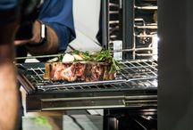 Einfach lecker - Die TVO-Kochshow im Januar 2017 / Im Januar 2017 bereitete Sternekoch Alexander Schütz zusammen mit Christian Höreth Dry Aged Beef mit Salbei Gnocchi zu. Die Erstausstrahlung der Sendung gibt es am Sonntag (29. Januar) um 18:15 Uhr!