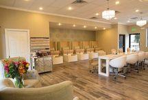 manicure places