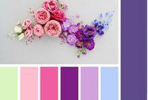 culori 2018