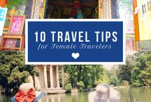The Best Travel Tips! / If you want in on the fun and would like to pin here, send me an email at http://dukestewartwrites.com/contact-duke-stewart/