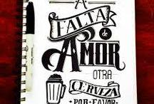 tableros orginales cerveza