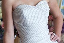 Fancy Dresses / Fancy Dresses / by Mariellen Carter