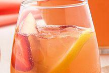 mocktail cocktail