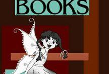 Story-e-Books.com