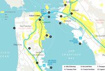 San Francisco Development