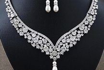 tafe bridal jewelry