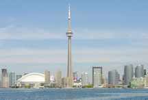 Study in Canada Consultants in India - The Chopras / Looking for overseas education consultants for Studying in Canada? Consult to The Chopras in India at 9654003030. We assist admission & study in Canada in top Universities with scholarship for higher education in abroad For more information, visit here www.thechopras.com/country/canada.html