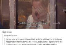 G. Ramsay lmfaooo
