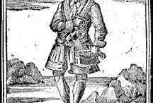 regency...piracy
