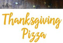 Thanksgiving Menu Ideas / Recipe ideas to help you plan your Thanksgiving menu! From autumn breakfasts and drinks, to turkey recipes and side dishes, and of course your favorite pies and desserts! We've got you covered for the best Thanksgiving ever!