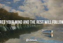 free mind