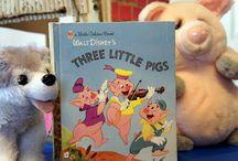 ... Children's Books n Crafts ...