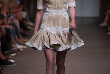 fashion style pattern