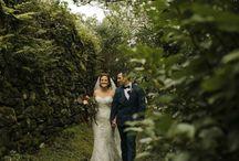 Real Weddings-Jennifer & Trevor Sept 2016