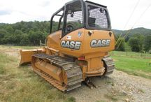 9/24/17 ONLINE HEAVY EQUIPMENT AUCTION / ONLINE HEAVY EQUIPMENT AUCTION: 5848 Hurricane Creek Road, Auburntown, Tennessee.  BID NOW ONLINE ONLY Until Sunday, September 24th, 2017 @ 8:00 PM.  Bidding has ended for this auction. Stay tuned to http://www.comasmontgomery.com/ for more upcoming auctions.   2015 Case TV380 Skid Steer with Fecon Model BH074SS2 Mulcher and bucket.  2016 Case 650L WT Dozer.   #equipment #forsale #construction #dozer #bulldozer #skidsteer #murfreesboro #tennessee #nashville #building