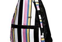 Glove It Women's Tennis Backpacks