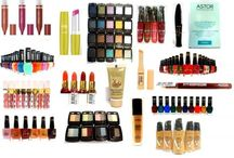 Wholesale Beauty / by RESTPOSTEN.de