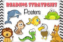 All About - Reading / Board dedicated to TPT Products and Blogs. Please email me at hello@thecheekycherubs.com or message me at my store: https://www.teacherspayteachers.com/Store/Cheeky-Cherubs if you would like to join this TpT Collaborative Board. Feel free to pin up to three TpT products per day. Thanks for understanding :)