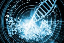 DNA Science / Info on DNA