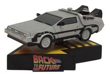 Back to the Future / A collection of Back to the Future themed items found on Niftywarehouse.com