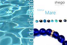 Kolekcja Mare   Colori d'estate   summer 2015