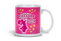 Cheerleading -- 20 Designs -- 5 Products / Fun Buttons merchandise is ideal for retailers looking for fun and unique products to sell! Fun Buttons merchandise is ideal for groups looking for fun and easy ways to raise funds! Fun Buttons designs are ideal for anyone looking for fun and unique gift items! See more collections at www.funbuttons.com