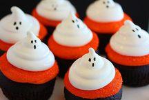 Tårtor / Idéer till tårtor och bakverk