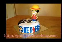 cake design / cake design