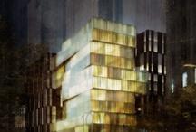 renderings  inspiration