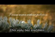 Videa Greenpeace