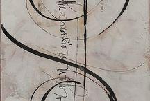 pyro,kalli,typhografie