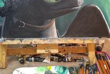 httyd painting s