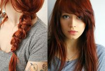 belos cabelo