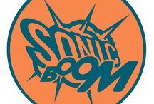 Brand Bum Logo Inspo