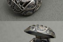 Jewelery :)