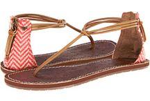 Schuuhe <3