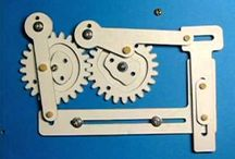 Mechanizmusok2