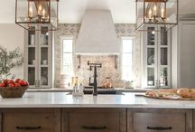 Witchen Kitchens
