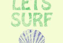 surf & turf <3