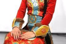mongoli