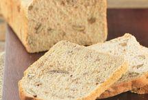 No solo.de pan vive el hombre..