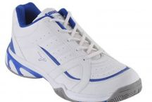 Cheap Running Shoes Online India