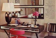Appartement de rêve / Appartement